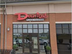 Dearing Flooring Center - 1450 Veterans Pkwy Jeffersonville, IN 47130