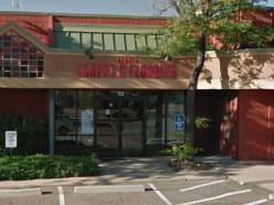 Denver Carpet & Flooring - 8400 E Iliff Ave Unit 10 Denver, CO 80231