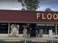 Direct Custom Flooring - 11433 US-441 #7 Leesburg, FL 34788
