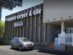 Dolphin Carpet & Tile - 3550 NW 77th Ct Doral, FL 33122