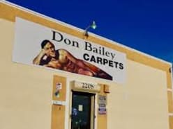 Don Bailey Floors - 1283 NW 31st Ave Fort Lauderdale, FL 33311
