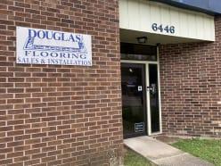 Douglas Flooring - 6446 Renoir Ave Baton Rouge, LA 70806