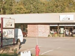 Elegant Floors LLC - 2785 Shelburne Rd Shelburne, VT 05482