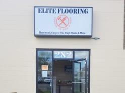 Elite Flooring Specialist - 282 Murphy Rd Hartford, CT 06114