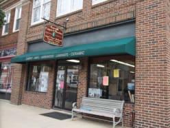 Emerald Carpet & Flooring LLC - 13 N 7th St Perkasie, PA 18944