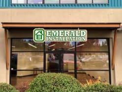 Emerald Installation Poulsbo Showroom - 19980 10th Ave NE Suite 101 Poulsbo, WA 98370