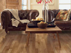 Exclusive Flooring - 4893 W Waters Ave Tampa, FL 33634