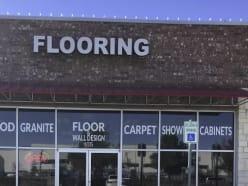 Floor & Wall Design - 2680 Denton Tap Rd ste 105 Lewisville, TX 75067
