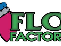 Floor Factory Outlet - 1760 Tree Blvd St. Augustine, FL 32084