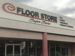 Floor Store of Sacramento - 11225 Trade Center Dr Rancho Cordova, CA 95742