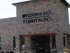 Floor Works Inc - 309 West Ave Dallas, GA 30157