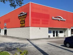 Flooring Master - 21105 Leonard Rd Lutz, FL 33558