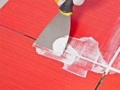 Flooring Removal Services, Inc. - 2081 N Powerline Rd Pompano Beach, FL 33069