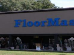 Floormasters - 9581 US-301 Wildwood, FL 34785
