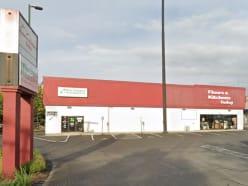 Floors & Kitchens Today - 10 Highland Ave Seekonk, MA 02771