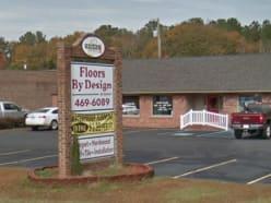 Floors By Design of Sumter, LLC - 115 W Wesmark Blvd Sumter, SC 29150
