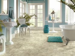 Floors your Way by the Pad Place Inc. - 500 U.S. 41 Bypass S Venice, FL 34285