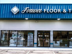 Forever Floor & Tile - 900a Hwy 17 N North Myrtle Beach, SC 29582