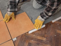 Freedom Flooring Corp - 6673 Deering Cir Sarasota, FL 34240