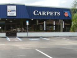 Galloways Flooring Warehouse - 2145 E Edgewood Dr Lakeland, FL 33803