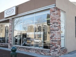 Gary's Floors Inc. - 154 W 10th St Tracy, CA 95376