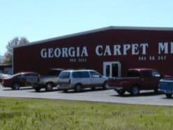 Georgia Carpet Mills of Arkansas - 501 AR-247 Russellville, AR 72802
