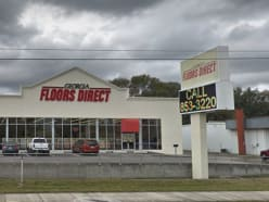 Georgia Floors Direct - 5000 US Hwy 98 N Lakeland, FL 33809