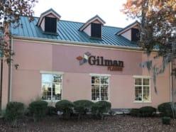 Gilman Floors - 1532 Fording Island Rd Hilton Head Island, SC 29926