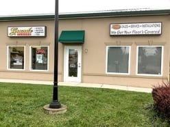 Grande Floor Covering - 1252 Haddonfield-Berlin Rd Voorhees Township, NJ 08043
