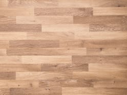 Great American Floors - Warehouse - 6733 Jones Mill Ct Peachtree Corners, GA 30092
