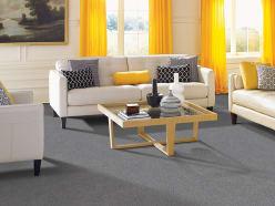 Griffin's Carpet Mart - 560 US Hwy 27 N Sebring, FL 33870