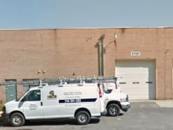 Warriors Construction Group - 8708 Old Ardmore Rd Hyattsville, MD 20785