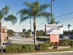 Hadinger Carpet - 6401 Airport-Pulling Rd Naples, FL 34109