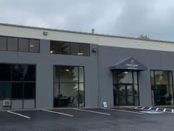 Haight Carpet & Interiors - 14115 NE 189th St Woodinville, WA 98072