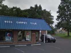 Hanna Eadeh Flooring Co. - 1196 Welsh Rd North Wales, PA 19454