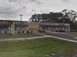 Happy Home Services - 2144 El Jobean Rd Port Charlotte, FL 33948