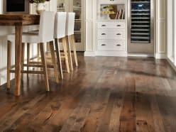 Hardwood Floor Company - 11985 US-1 Juno Beach, FL 33408