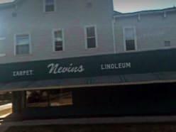 Nevins Flooring - 1501 Tainter St Menomonie, WI 54751