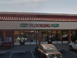 Heirloom Flooring - 4005 Manzanita Ave Carmichael, CA 95608