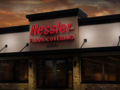 Hessler Floor Covering - 6000 Trail Blvd Naples, FL 34108