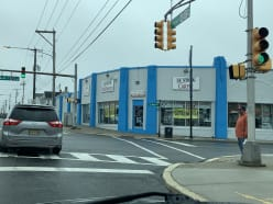 The Flooring Gallery Outlet - 200 S Main St Pleasantville, NJ 08232