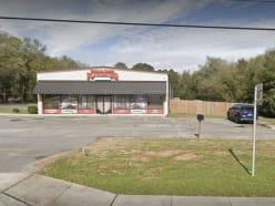 Howard Young Flooring - 4430 Avalon Blvd Milton, FL 32583