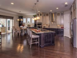 Hyde Park Renovations - 2907 W Kennedy Blvd Tampa, FL 33609