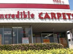 Incredible Flooring - 1135 W Katella Ave Orange, CA 92867