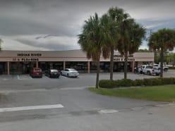 Indian River Flooring - 1171 Commerce Ave Vero Beach, FL 32960