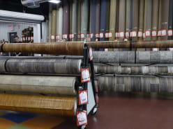 Inserra's Flooring Outlet - 9220 NY-49 Marcy, NY 13403