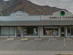 Isabella Flooring - 5412 Lake Isabella Blvd Lake Isabella, CA 93240