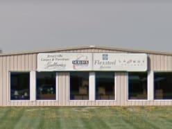 Jerseyville Carpet & Furniture Galleries - 1672 S State St Jerseyville, IL 62052