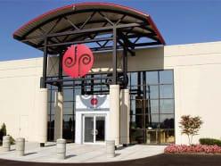 JP Flooring Design Center - 9097 Union Centre Blvd West Chester Township, OH 45069