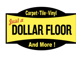 Just a Dollar Floor - 1846 Rockledge Blvd Rockledge, FL 32955